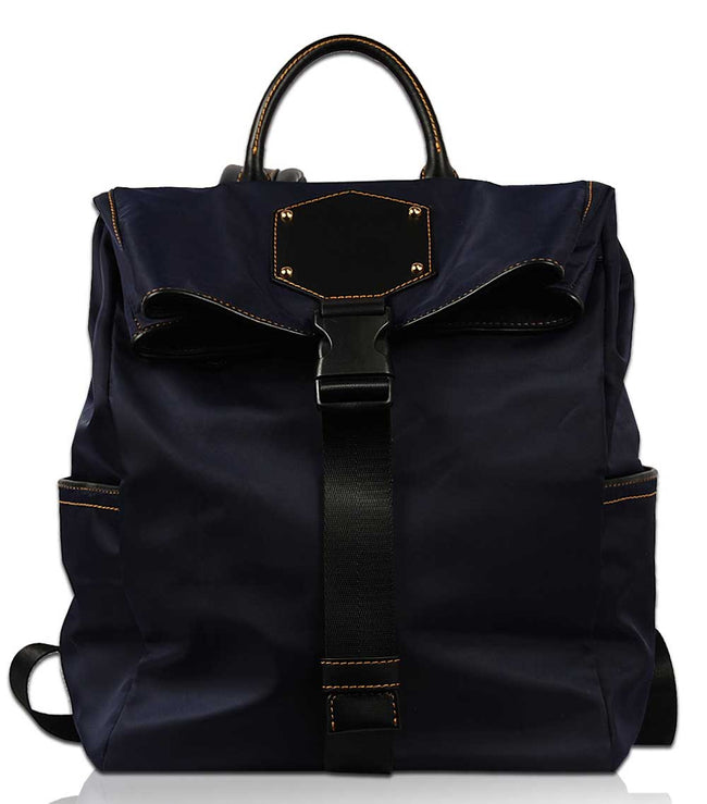 Ryan Backpack BP1697 - Vietafashion