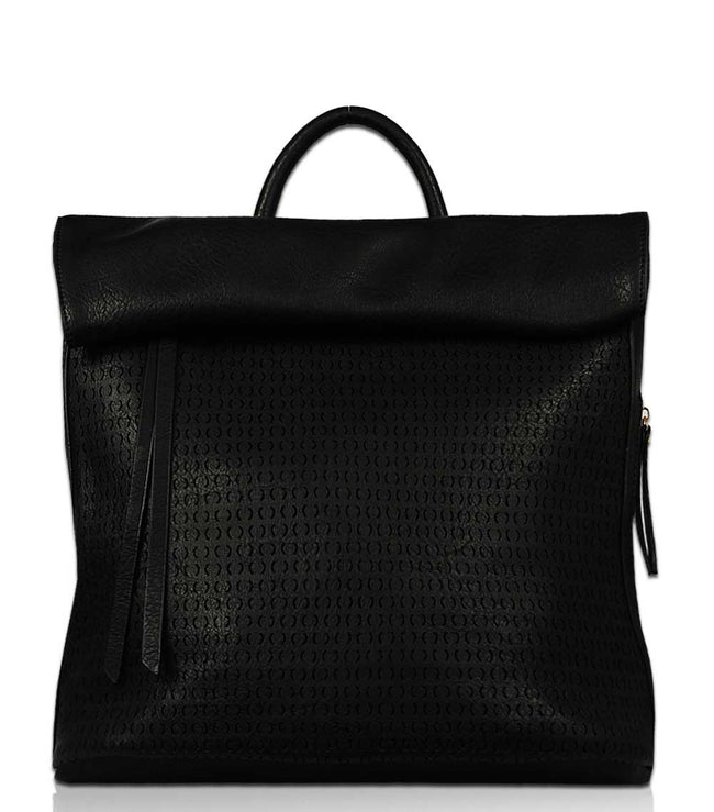 Viviana Backpack BP1704 - Vietafashion
