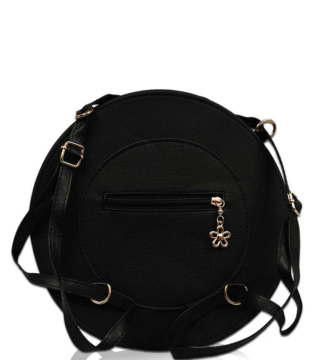 Freya Hat Shaped Backpack BP1715 - Vietafashion