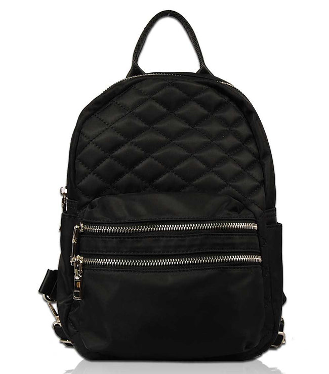 Shelby 2 Backpack BP1729 - Vietafashion