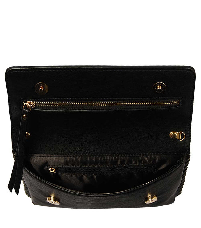 Ruslana Clutch CL1628 - Vietafashion