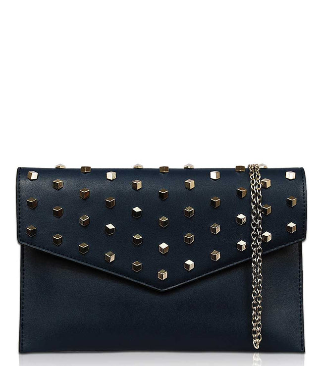 Xuly Clutch CL1632 - Vietafashion