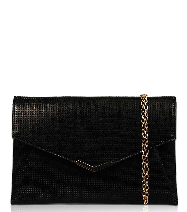 Yanet Clutch CL1633 - Vietafashion