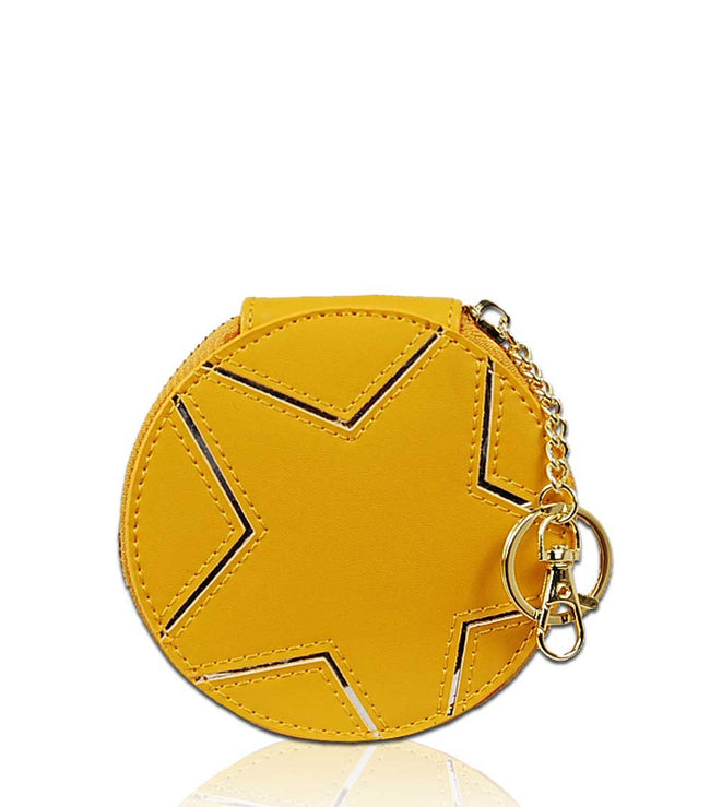 Star Coin Wallet CN1710 - Vietafashion