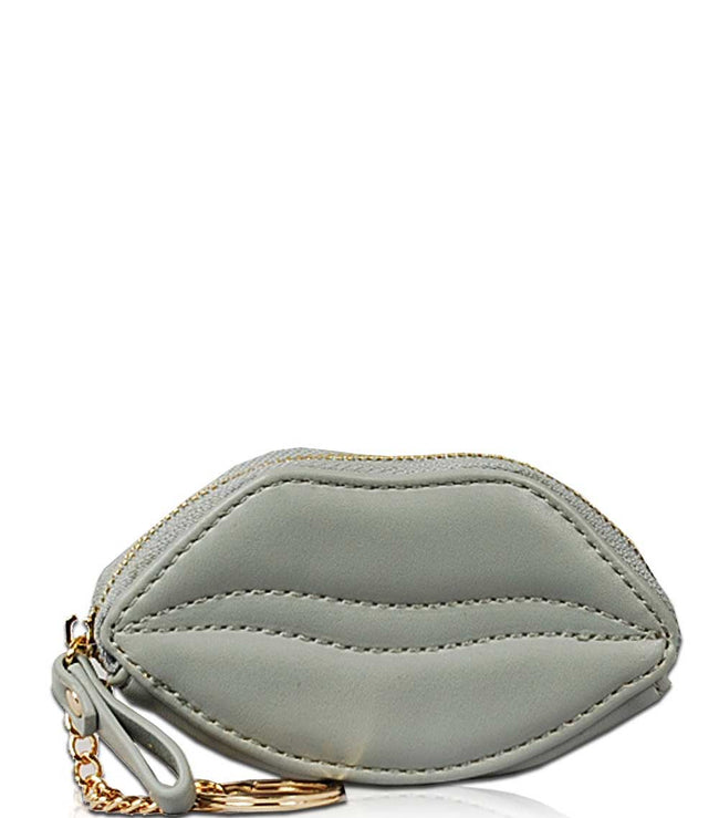 Scarilet Coin Wallet CN1746 - Vietafashion