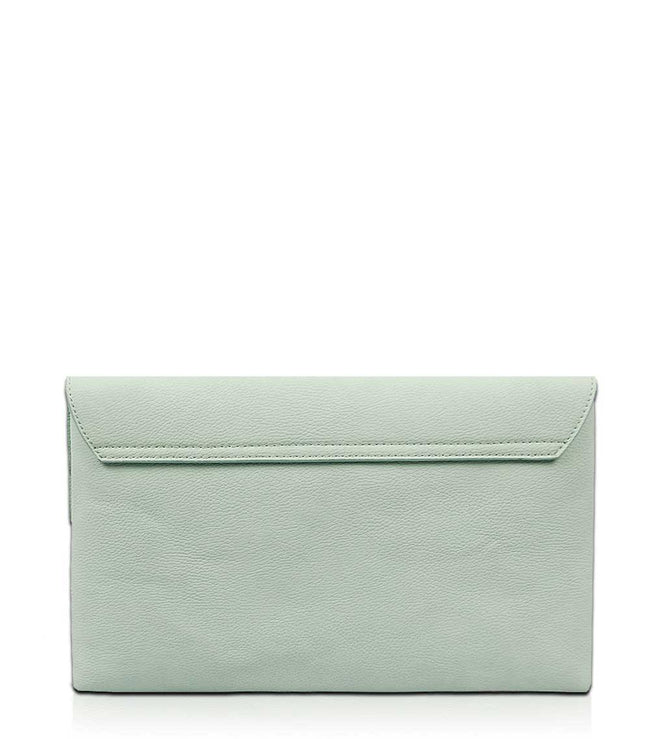 Kai Clutch FL1284 - Vietafashion