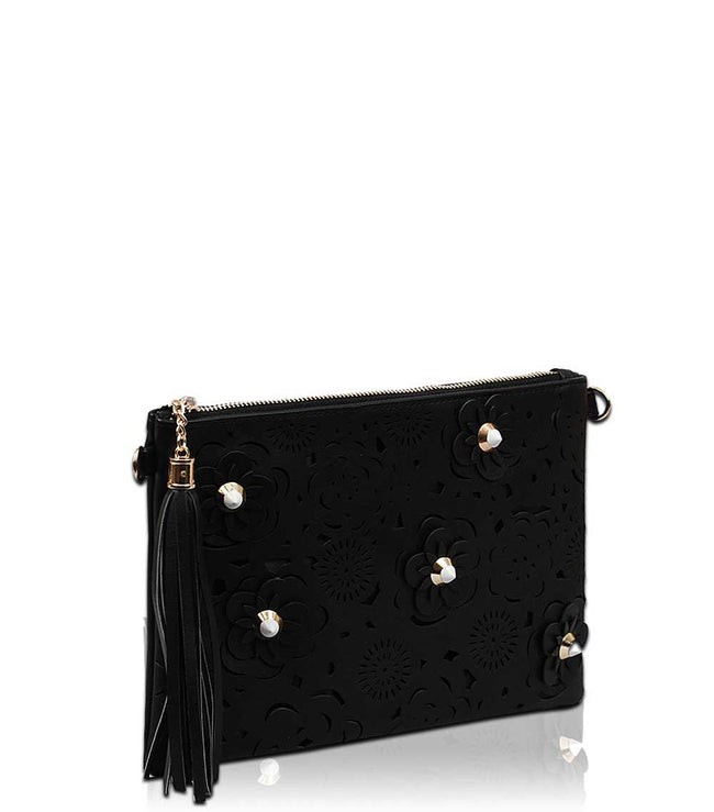 Isabelle Clutch FL1295 - Vietafashion