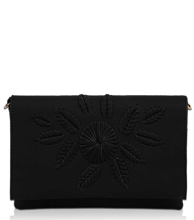 Garnet Clutch FL1452 - Vietafashion