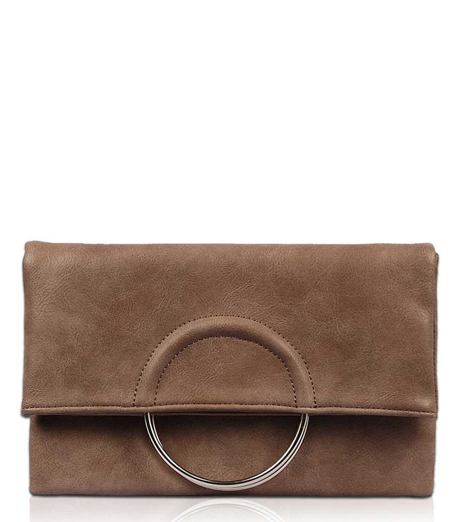 Maple Clutch FL1490 - Vietafashion
