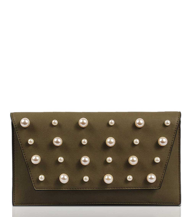 Opal Clutch FL1515 - Vietafashion