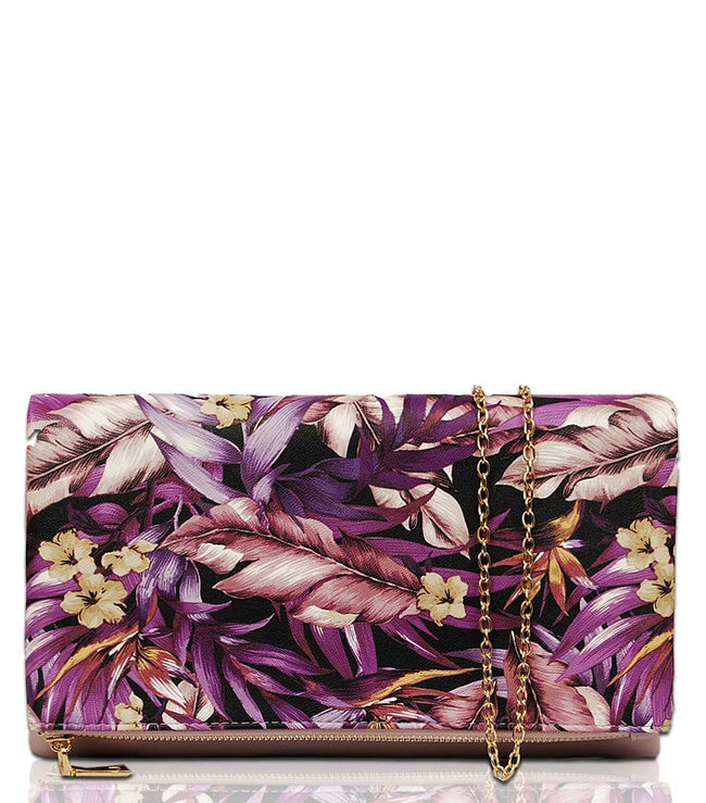 Keegan Clutch FL1550 - Vietafashion