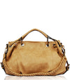 Teresa Fashion Medium Hobo Bag FL1572