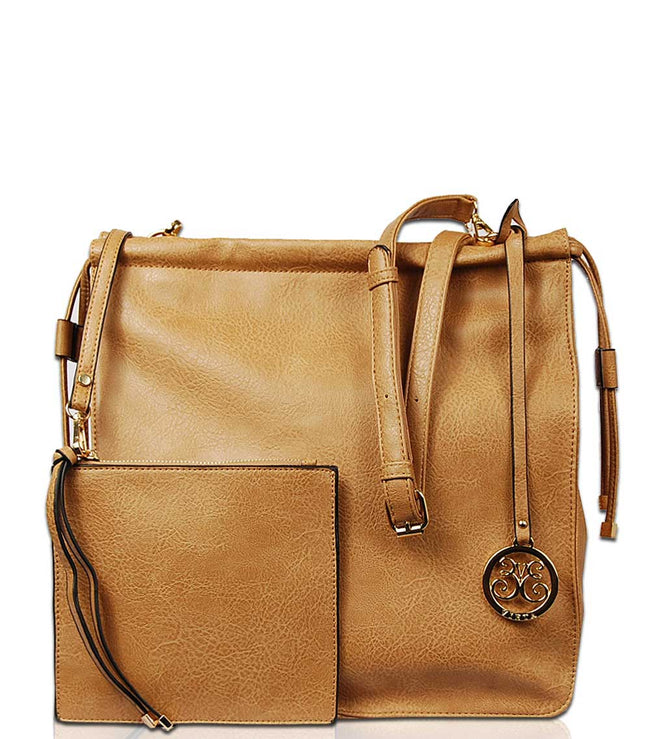 Maddison Top Handle Bag FL1700 - Vietafashion