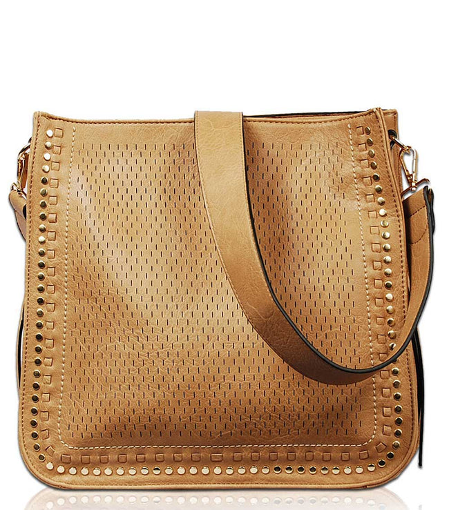 Felipa Cross Body FL1703 - Vietafashion