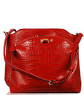 Kenya Cross Body 2 in 1 FL1806 - Vietafashion