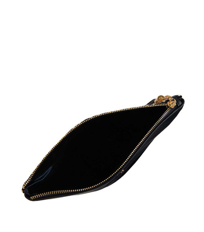 Idalia Clutch FW1555 - Vietafashion