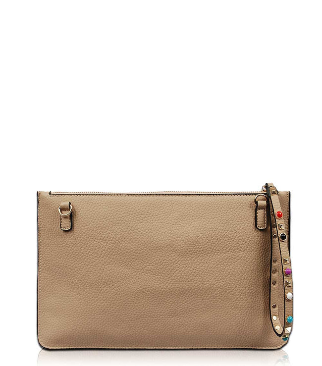 Jenna Clutch PC1281 - Vietafashion