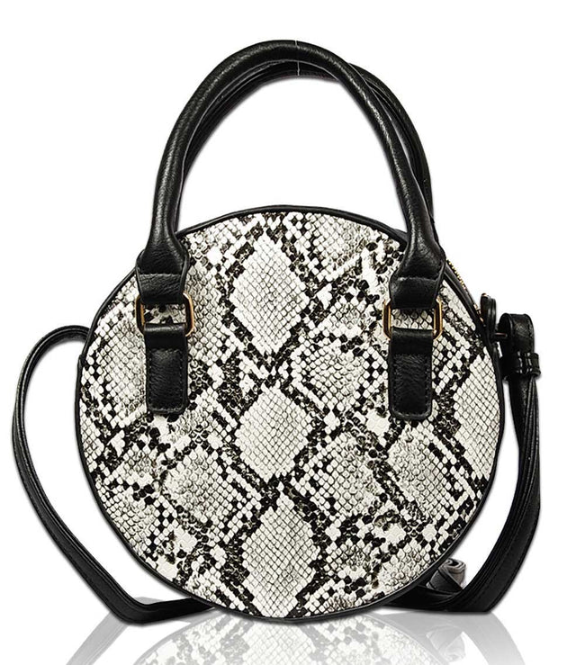 Janey Cross Body PY1800 - Vietafashion
