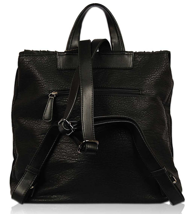 Aliza Backpack VT3014-1 - Vietafashion