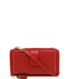 RACHEL Women's Wallets VT3015 - Vietafashion