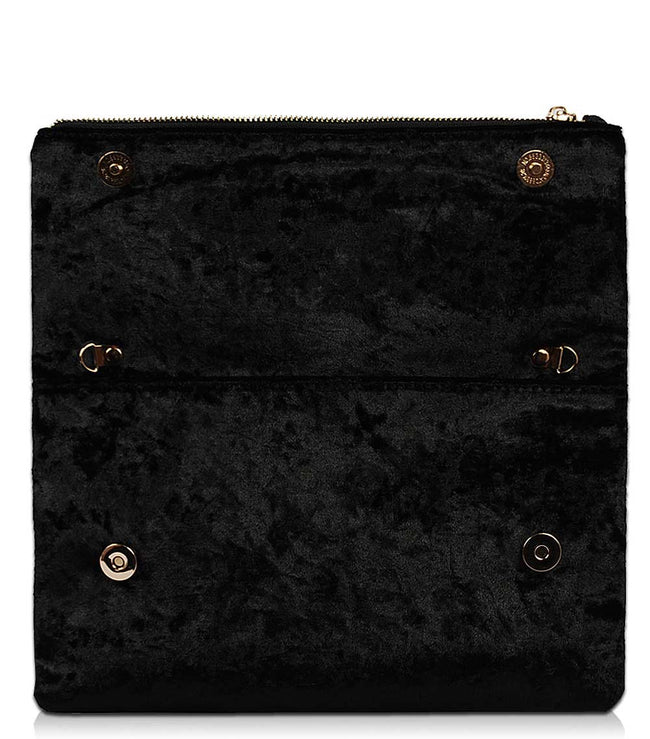 Aster Velvet Clutch VV1493 - Vietafashion