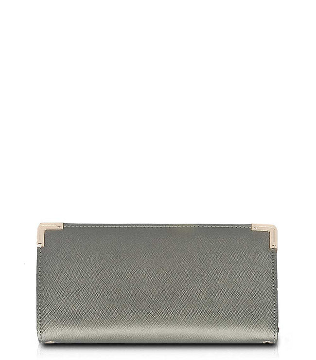 Marisa Wallet WA1235 - Vietafashion