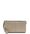 Reigney Wallet WA1288-3 - Vietafashion