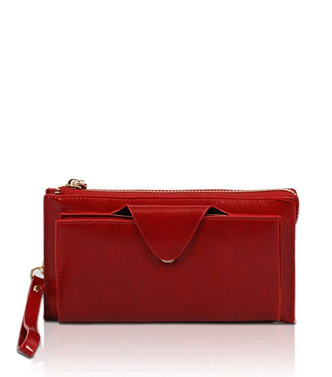 Rayne Wallet WA1293 - Vietafashion