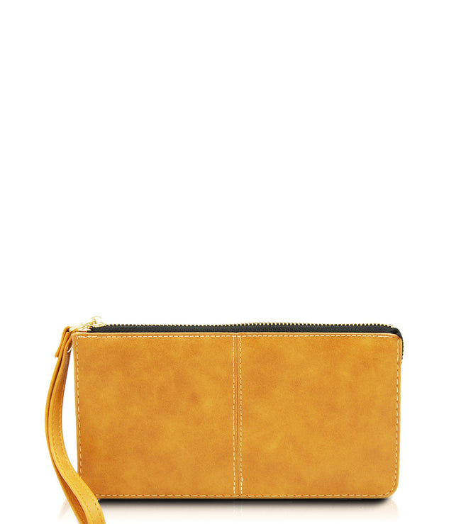 Rani Wallet WA1422 - Vietafashion