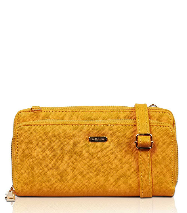 Willow Wallet WA1513-1 - Vietafashion