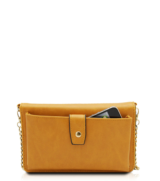 Kayla Fashion Wallet WA1724 - Vietafashion