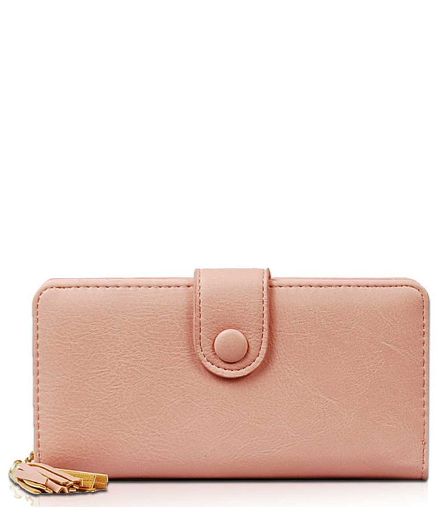 Briana Wallet WA1726 - Vietafashion