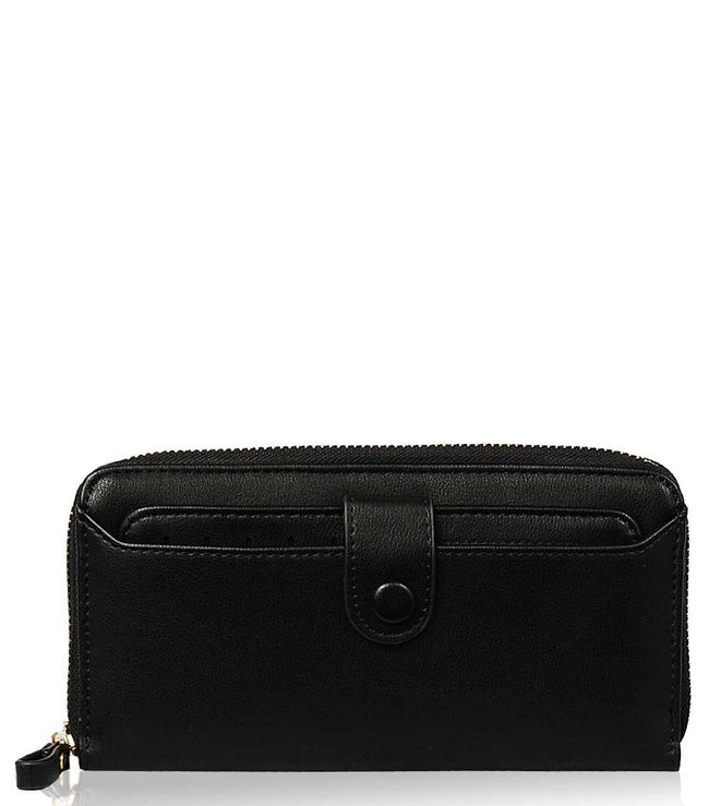 Carina Wallet WA1739 - Vietafashion