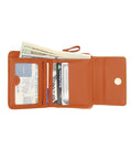 KAREN FASHION WALLET WA1741 - Vietafashion