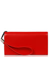 Josie Fashion Zip Pocket Wallet WA1742 - Vietafashion