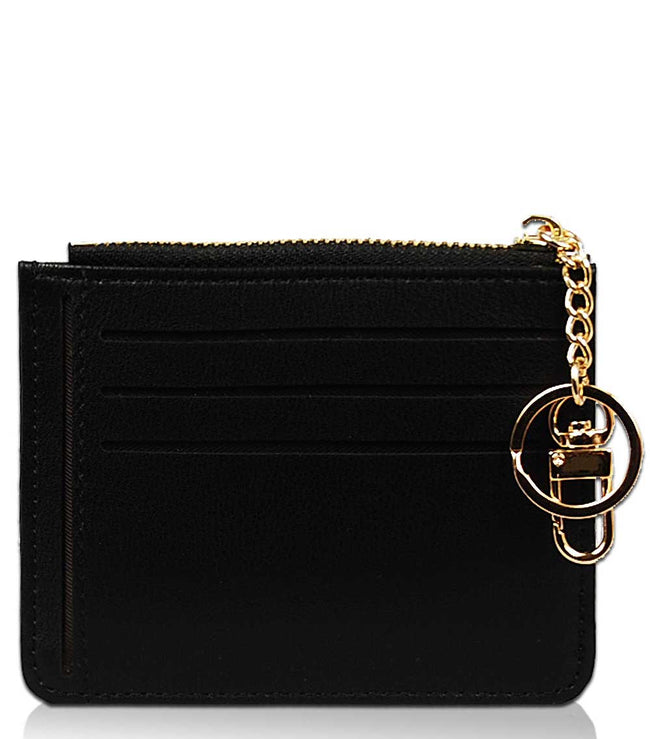 Marlee Slim Wallet WC3022 - Vietafashion