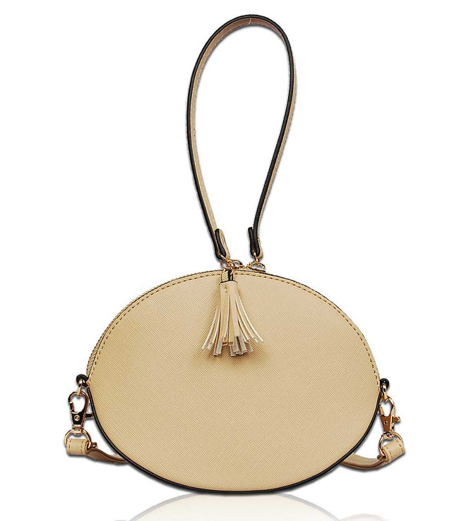 Briar Cross Body XB1572 - Vietafashion