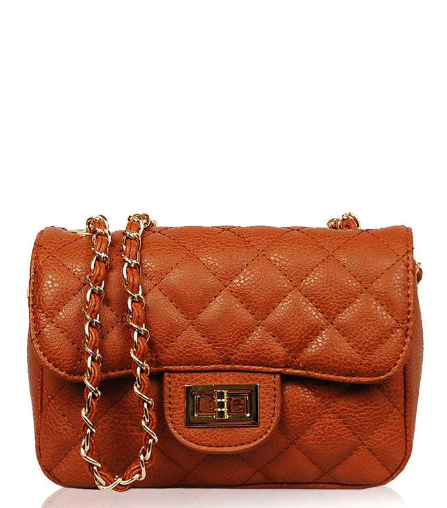 Stella Cross Body XB1615 - Vietafashion