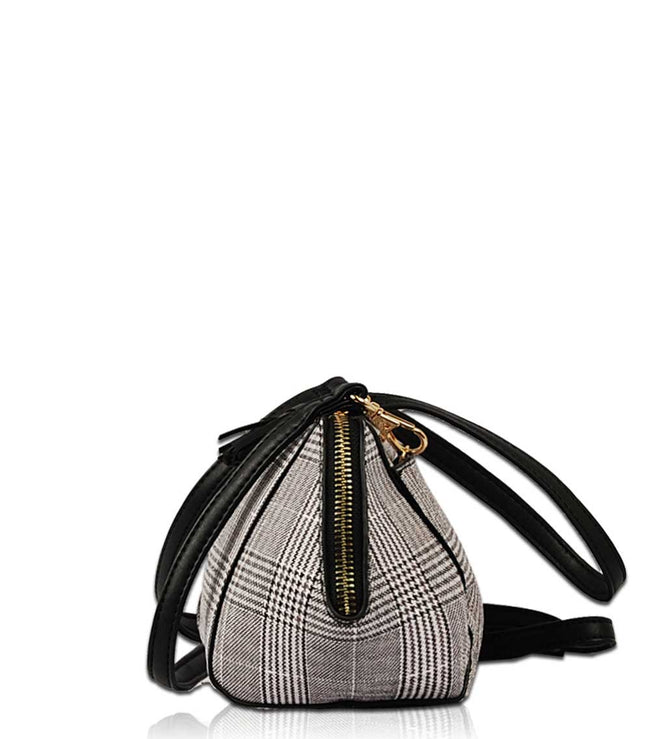 Kate Cross Body XB1668 - Vietafashion
