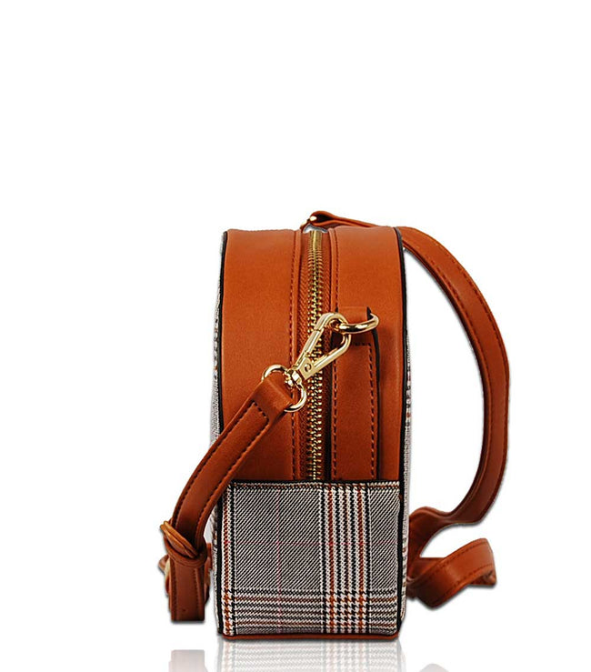 Jessica Cross Body XB1669 - Vietafashion