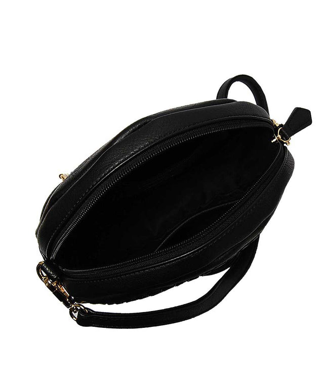 Jazlyn Cross Body XB1685 - Vietafashion