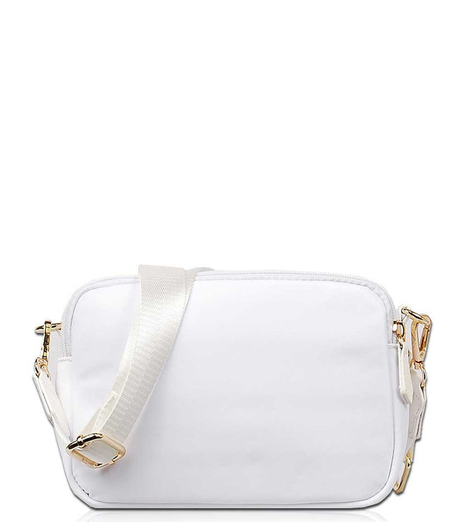 Irenee Cross Body XB1706 - Vietafashion