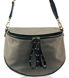 Marissa Cross Body XB1707