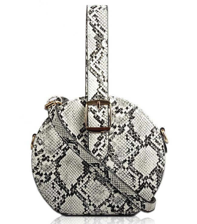 Harlow Animal Fashion Cross Body XB1762 - Vietafashion
