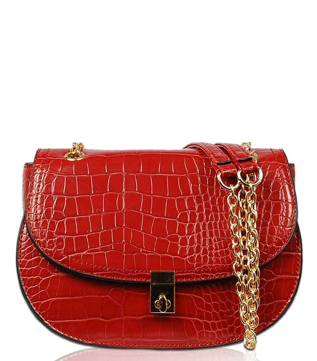 Luz Cross Body XB1805 - Vietafashion