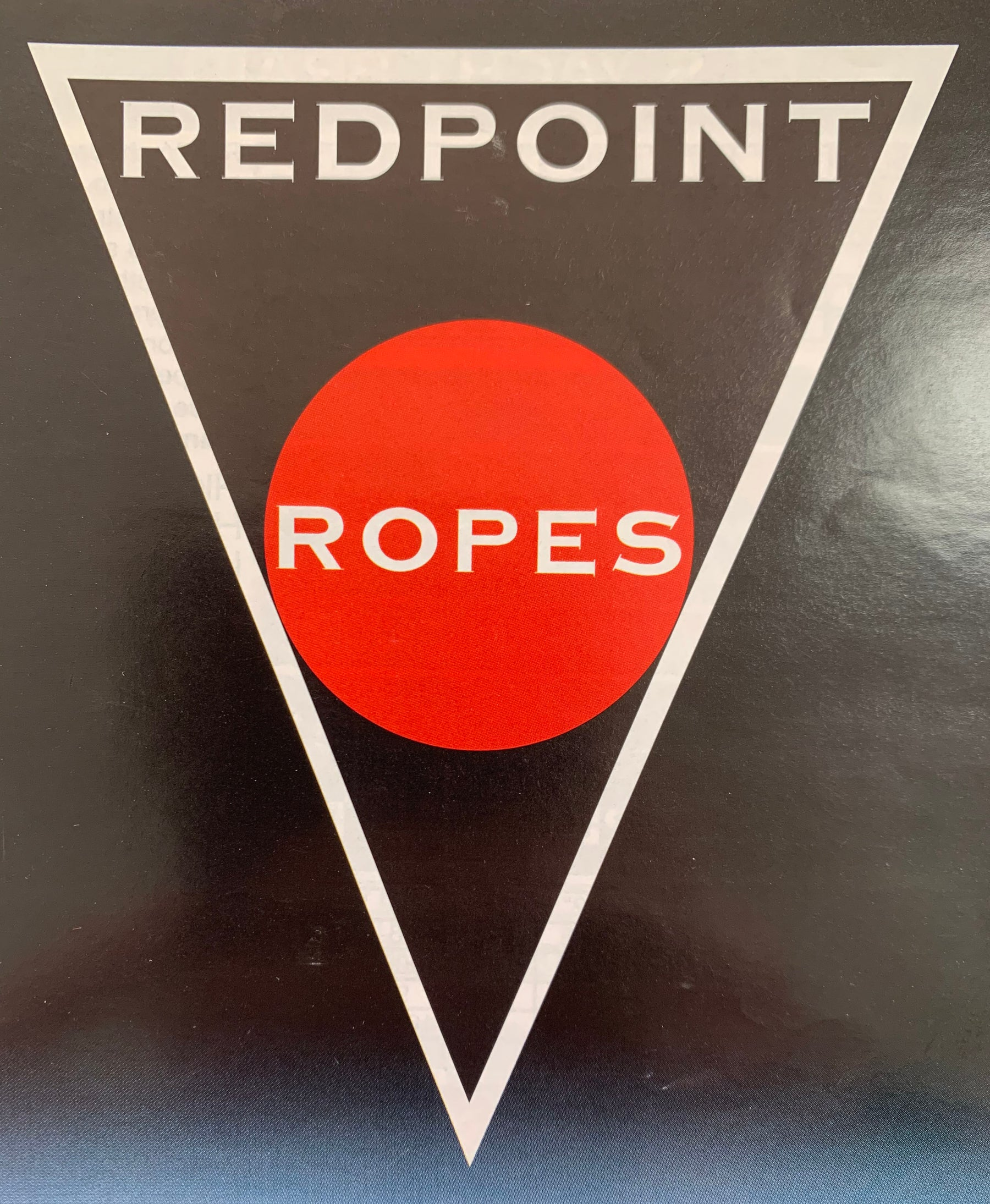 RIGBY acquires Redpoint Ropes Manufacturing