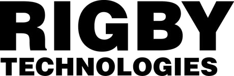 RIGBY Technologies
