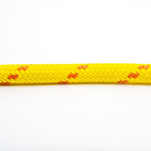 "MFP Braid 1/2"" x 600' (12.5mm x 183m) - RIGBY Technologies"