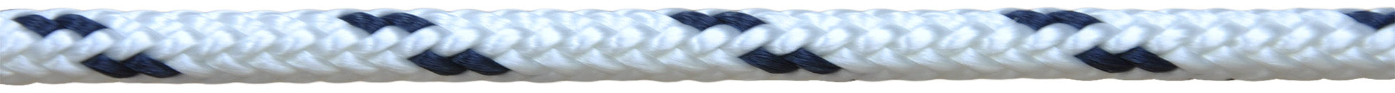 "RLS Yacht Braid 1/4"" x 600' (6mm x 183m) - RIGBY Technologies"