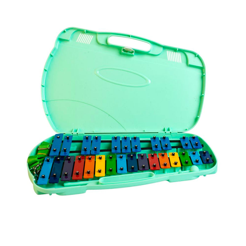 Angel AX 27 Chromatic Glockenspiel 27 Note